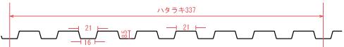 b02_8yama_01